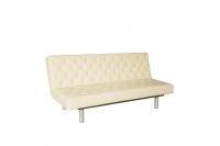 Sofa Giường MLF-212 kem