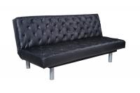 Sofa Giường MLF-212