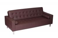 Sofa Giường SF01