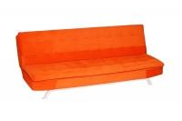 Sofa Giường SF03