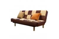 Sofa Giường MLM_290152