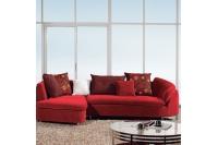 Sofa LYON 8872C