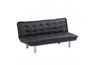 Sofa giường MLF613