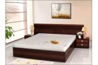 Giường ngủ gỗ LTSG05