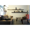 Thiết kế nội thất phong cách Á Đông đương đại