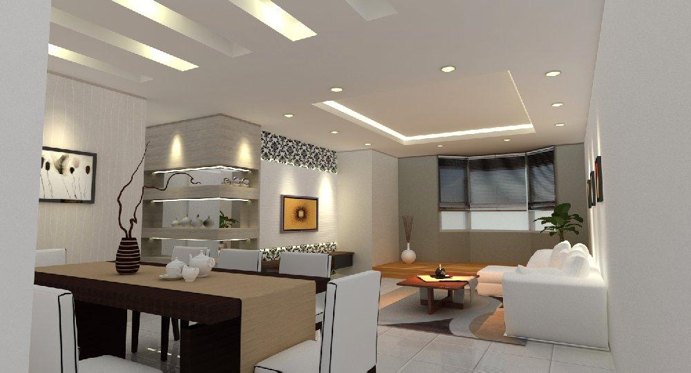 www.123raovat.com: Thi công nội thất chung cư