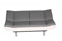 Sofa Giường SF04